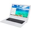 """Acer - 13.3"""" Touchscreen LED Chromebook - NVIDIA Tegra K1 CD570M-A1 2.10 GHz - Multi"""