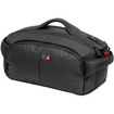 Manfrotto - Pro Light Carrying Case for Camcorder, Camera - Black