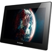 "Lenovo - IdeaTab S6000 16GB Tablet-10.1""-Inplane Switching,VibrantView-Wireless LAN-Cortex A7 1.20GHz - Black"