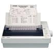 Citizen - Dot Matrix Printer