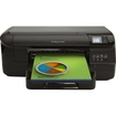 HP - Officejet Pro 8100 Inkjet Printer - Color - 4800 x 1200 dpi Print - Plain Paper Print - Desktop - Multi