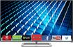 Vizio - M422i-B1 42-Inch 1080p Smart LED TV - Black