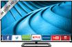 "VIZIO - P-Series - 60"" Class (60"" Diag.) - LED - 2160p - Smart - 4K Ultra HD TV - Black"