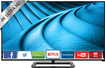 "Vizio - 70"" 2160p LED-LCD TV - 16:9 - 4K UHDTV - Multi"