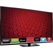 "Vizio - E-Series - 70"" Class (69-1/2"" Diag.) - LED - 1080p - Smart - HDTV - Black"