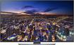 "Samsung - 65"" Class (64-1/2"" Diag.) - LED - 2160p - Smart - 3D - 4K Ultra HD TV - Silver"
