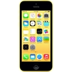 Apple - iPhone 5c Smartphone - Wireless LAN - 4G - Bar - Yellow