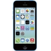 Apple - iPhone 5C 16GB GSM Unlocked - Blue