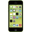 Apple - iPhone 5C 16GB GSM Unlocked - Green
