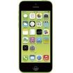 Apple - iPhone 5C 16GB GSM Unlocked - Green