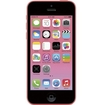 Apple - iPhone 5C 16GB GSM Unlocked - Pink