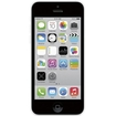 Apple - iPhone 5C 16GB GSM Unlocked - White