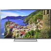 "Toshiba - L8400 58"" 2160p LED-LCD TV - 16:9 - 4K UHDTV - Gun Metal"