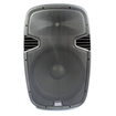 Acoustic Audio - Speaker System - 450 W RMS - Pole-mountable - Multi