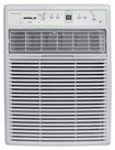 Frigidaire - Home Comfort 10,000 BTU Slider/Casement Window Air Conditioner