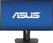 "Asus - Republic of Gamers Swift 27"" 3D LCD HD Monitor - Black"