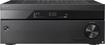 Sony - A/V Receiver - 7.2 Channel - Black