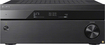 Sony - 3D Ready A/V Receiver - 7.2 Channel - Black