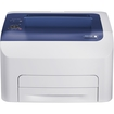 Xerox - Phaser LED Printer - Color - 1200 x 2400 dpi Print - Plain Paper Print - Desktop - Multi