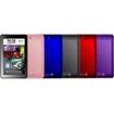 "Visual Land - Prestige Elite 9Q 8 GB Tablet - 9"" - Wireless LAN - 1.60 GHz - Red"