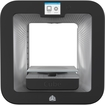 3D Systems - 3D Printer - Gray