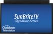 """SunBrite - Signature Series - 55"""" Class (55"""" Diag.) - LED - Outdoor - 1080p - HDTV - Black"""