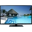 "Sansui - Accu 50"" 1080p LED-LCD TV - 16:9 - HDTV 1080p - Black"
