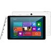 """Vulcan - 16 GB Net-tablet PC - 8"""" - In-plane Switching (IPS) Technology - Wireless LAN - 3G - Intel Atom Z3735E 1.33 GHz - Multi"""