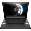 "Lenovo - IdeaPad Flex 2-15 15.6"" Touchscreen LED (In-plane Switching (IPS) Technology) Notebook - Intel Core i7 i7-4510U 2 GHz - Black"