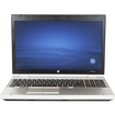 HP - Refurbished Elitebook 8560P Core I7-Quad 2.2 2ND GEN 2720QM,8G,240 SSD,Dvdrw,15.6 in,W7P64,CAM,1yr warranty - Gray