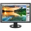 """Eizo - ColorEdge 22"""" CCFL LCD Monitor - 16:10 - 6 ms - Black"""
