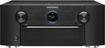 Marantz - 2115W 9.2-Ch. 4K Ultra HD and 3D Pass-Through A/V Home Theater Receiver - Black
