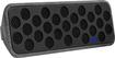 Marley - Liberate BT Speaker System - Portable, Desktop, Table Mountable - Battery Rechargeable - Wireless Speaker(s) - Midnight