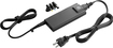 HP - 90W Slim AC Adapter for Select HP Laptops