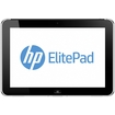 "HP - ElitePad 900 G1 64 GB Net-tablet PC - 10.1"" - Wireless LAN - 3G - Intel Atom Z2760 Dual-core (2 Core) 1.80 GHz - Multi"