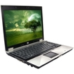 HP - Refurbished 14.1
