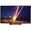 "Sharp - AQUOS 40"" 1080p LED-LCD TV - 16:9 - HDTV 1080p - Black"