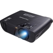 ViewSonic - LightStream XGA DLP Projector - Black