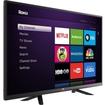 """JVC - Emerald 43"""" 1080p LED-LCD TV - 16:9 - HDTV 1080p - 120 Hz - Black"""