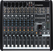 Mackie - USB 12-Channel Professional Effects Mixer
