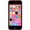 Apple - iPhone 5c Smartphone - Wireless LAN - 4G - Bar - Pink
