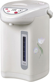 SPT - 3.2L Hot Water Dispenser - White