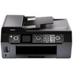 Epson - WorkForce Inkjet Multifunction Printer - Color - Photo Print - Desktop