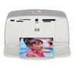 HP - Photosmart Inkjet Printer - Color - 4800 x 1200 dpi Print - Photo Print - Desktop - Multi