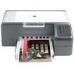 HP - Business Inkjet Inkjet Printer - Color - 4800 x 1200 dpi Print - Photo Print - Desktop - Multi