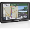 Garmin - Refurbished 7 Automobile Portable GPS Navigator, Lifetime Map Updates - Black