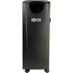 Tripp Lite - Portable Air Conditioning Unit-12000 BTU