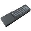 Image - Laptop Battery Replacement For Toshiba Satellite P200-10G PA3536U-1BRS L355-S7902 P200-155 P200-18E - Black