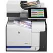 HP - LaserJet Enterprise 500 Color MFP M575DN