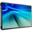 "Samsung - DR Series 46"" Outdoor LCD Display - Multi"
